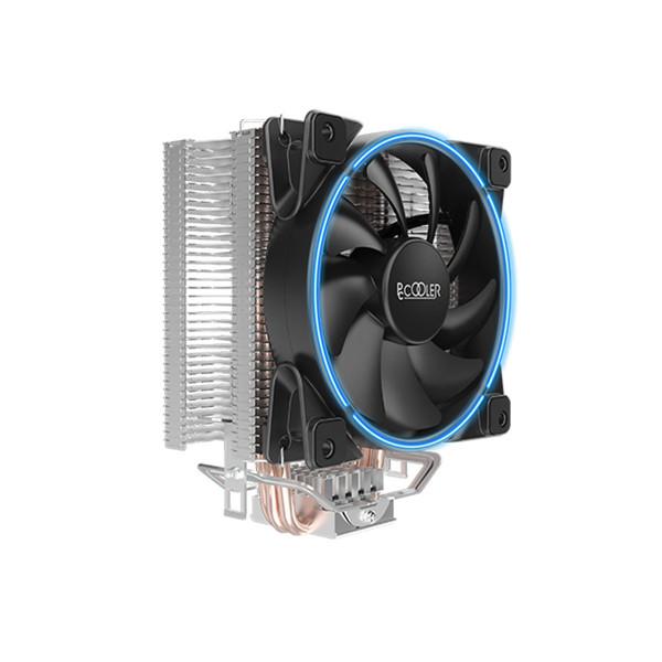 PCcooler GI-X3 CORONA B CPU Cooler
