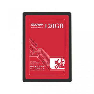 Gloway Stryker Series 120G Internal SSD Drive 240GB