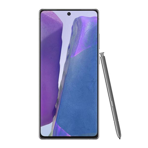 Samsung Galaxy Note20 5G SM-N981B/DS Dual SIM 256GB Mobile Phone