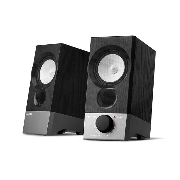 Edifier R19U Desktop Speaker