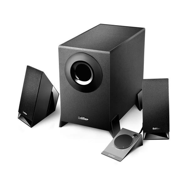 Edifier M1360 Speaker