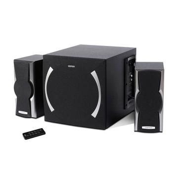 Edifier XM6BT Desktop Speaker