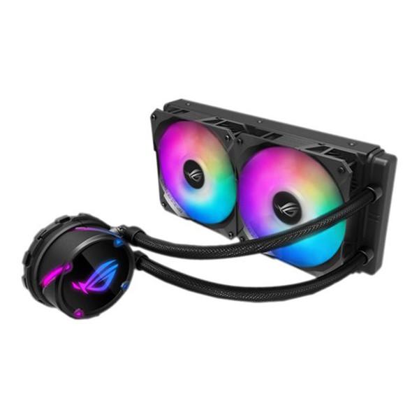 ASUS ROG STRIX LC 240 RGB CPU Cooler