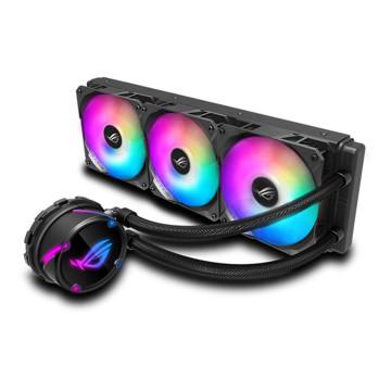 ASUS ROG STRIX LC 360 RGB CPU Cooler