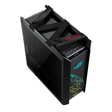 ROG STRIX GX601 Helios RGB