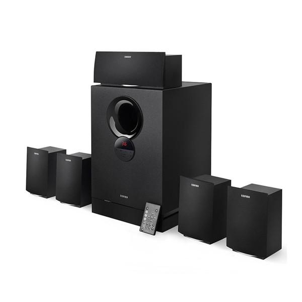 Edifier R501T III Desktop Speaker
