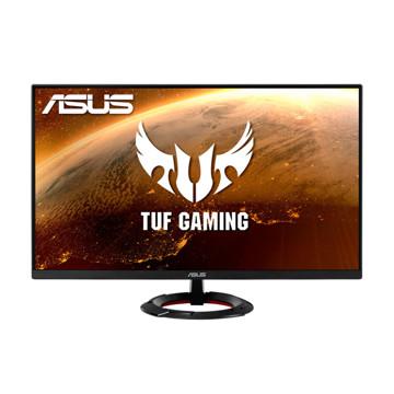 ASUS TUF GAMING VG279Q1R Monitor 27 Inch