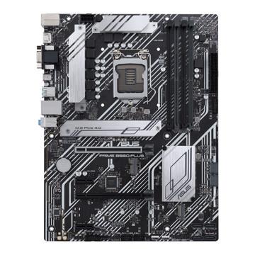 ASUS PRIME B560-PLUS Motherboard