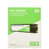 Western Digital Green SATA M.2 2280 Internal SSD Drive 240GB