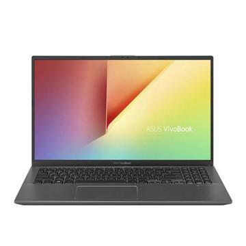 تصویر لپ تاپ 15.6 اینچی ایسوس مدل  VivoBook F512JA - A