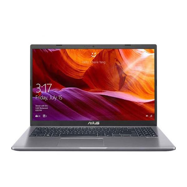 تصویر لپ تاپ 15.6 اینچی ایسوس مدل VivoBook R521JP - B