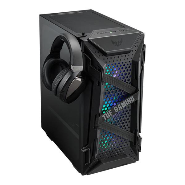 ASUS TUF Gaming GT301 Computer Case
