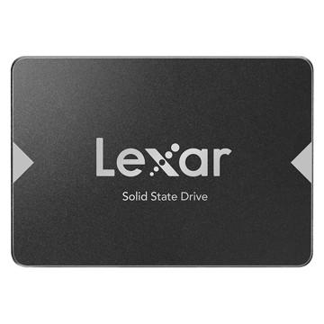 Lexar NS200 Internal SSD Drive 512GB