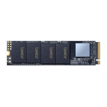 Lexar NM610 M.2 2280 NVMe SSD Drive 250GB
