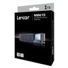 Lexar NM610 M.2 2280 NVMe SSD Drive 1TB-BOX