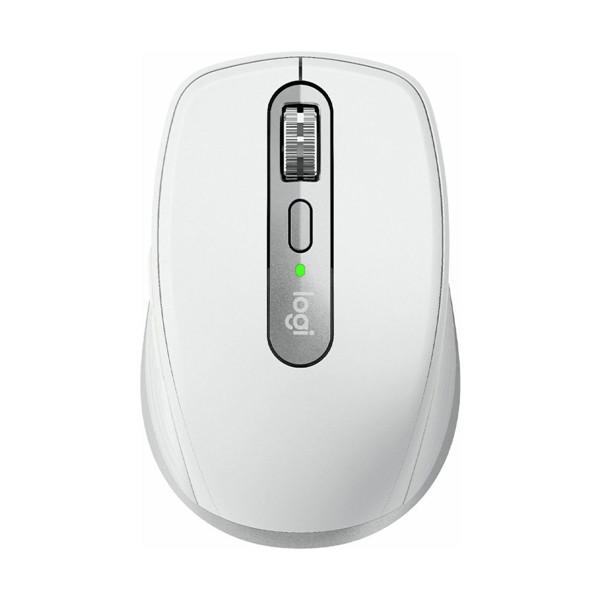 تصویر ماوس بی سیم لاجیتک مدل Logitech MX Anywhere 3 for Mac