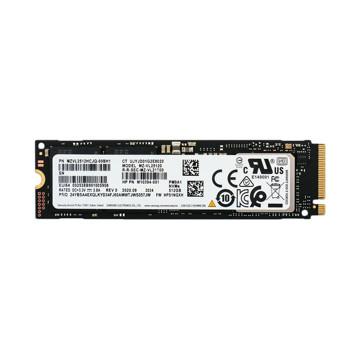 Samsung PM9A1 Internal SSD Drive 512GB