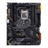 ASUS TUF GAMING Z490 PLUS GAMING Motherboard