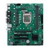 ASUS PRO H410M-A/CSM Motherboard