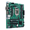 ASUS PRO H410M-A/CSM Motherboard-side