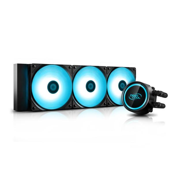 DEEP COOL GAMMAXX L360 V2