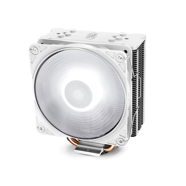 DEEPCOOL GAMMAXX GTE V2 WHITE