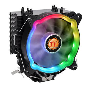 Thermaltake UX200 ARGB Lighting Cooler