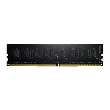 رم گیل دسکتاپ DDR4 تک کاناله 2400 مگاهرتز CL17 مدل Pristine ظرفیت 8 گیگابایت