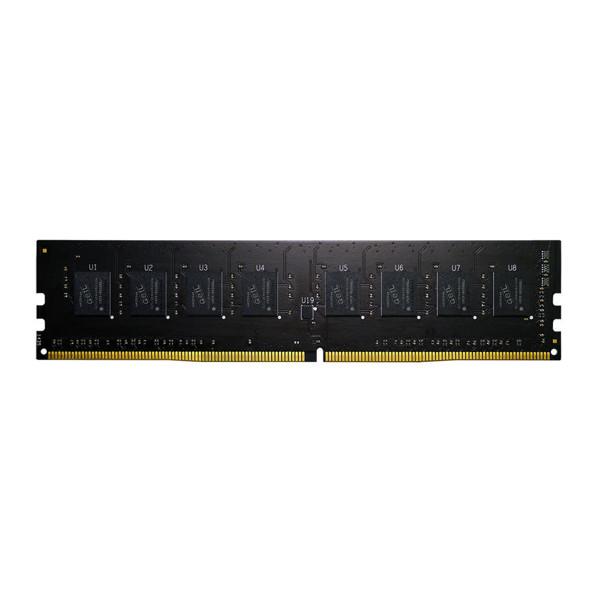 Geil Pristine DDR4 2400MHz CL17 Single Channel Desktop RAM 16GB
