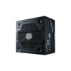 Cooler Master Elite V3 230V 400W Power Supply