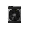 Cooler Master V1200 PLATINUM Power Supply-FAN