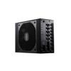 Cooler Master V1200 PLATINUM Power Supply-SIDE