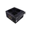 Cooler Master MWE 650 WHITE - V2 Power Supply