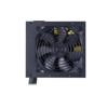 Cooler Master MWE 650 WHITE - V2 Power Supply-FAN