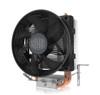 COOLER MASTER HYPER T20 CPU COOLING