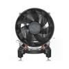 COOLER MASTER HYPER T20 CPU COOLING-FRONT