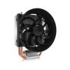 COOLER MASTER HYPER T200 CPU COOLING