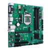 ASUS PRIME B365M-C/CSM Motherboard-SIDE