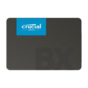 CRUCIAL BX500 Internal SSD Drive 1TB