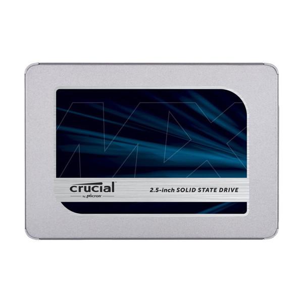 CRUCIAL MX500 Internal SSD Drive 2TB