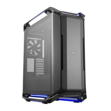 COOLERMASTER COSMOS C700P BLACK EDITION Computer Case