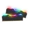 PATRIOT VIPER RGB DDR4 3600MHz CL18 Dual Channel Desktop RAM - 16GB-DUAL