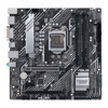 ASUS PRIME H570M-PLUS Motherboard