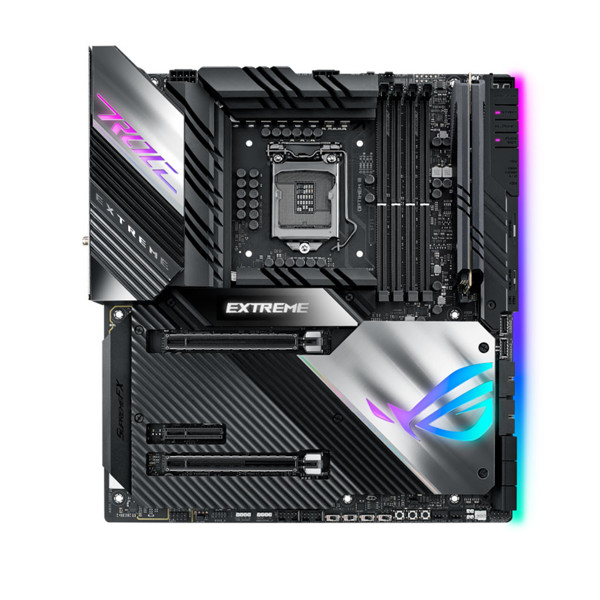 ASUS ROG Maximus XIII Extreme Motherboard