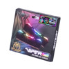 PATRIOT VIPER RGB DDR4 3600MHz CL18 Dual Channel Desktop RAM - 64GB