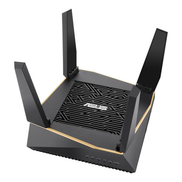 ASUS RT-AX92U-AX6100 Modem Router