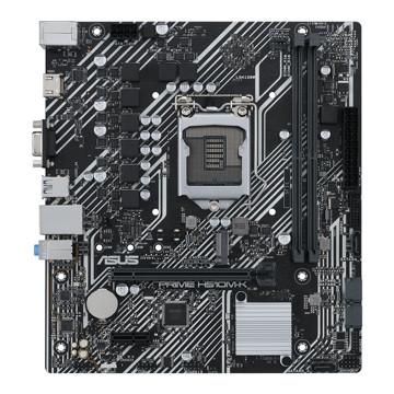 ASUS PRIME H510M-K Motherboard