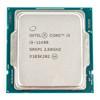 پردازنده مرکزی اینتل سری Rocket Lake مدل Core i5-11400 Box